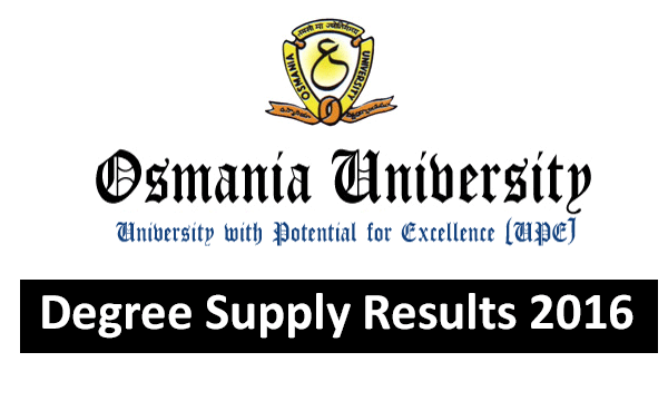 ou-degree-supply-results