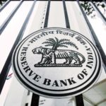 RBI introduces Facility for Citizens and NRIs who were Abroad for Exchange of SBNs