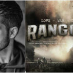 Big Bollywood releases of 2017: Rangoon, Saarkar 3, Jagga Jasoos, Baahubali 2 on the list