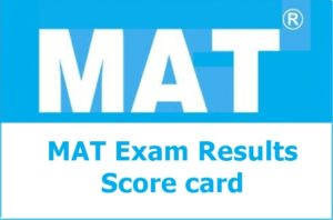 AIMA MAT Results February 2017 Declared – Get Score card, Ranks List, Cutoff Marks @ aima.in