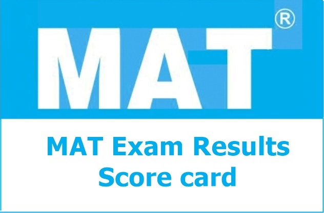 AIMA MAT September 2017 result is declared at www.aima.in
