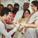 Akhil and Shriya Bhupal Marriage Called off; Reason yet to be revealed!