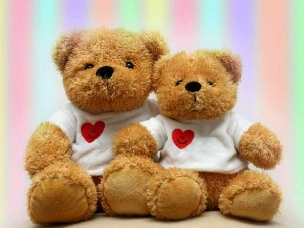 Happy-Teddy-Day-2017-Images-wallpaers-pictures