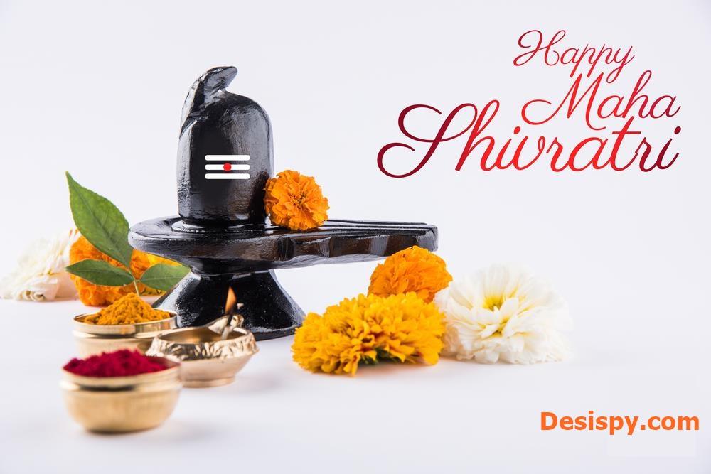 Maha Shivratri 2017 Images hd