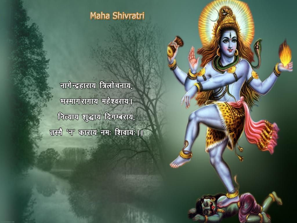 Om-Namah-Shivay-Wallpapers-Greetings