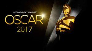 Oscar Awards 2017 Winners Names List – 89th Academy Oscars Show Live Updates