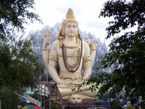maha-sivarathri-2017 images