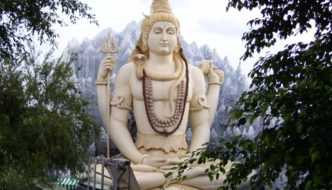 Maha Shivratri 2017 Images & Lord Shiva Wallpapers HD, Quotes, Wishes, SMS Messages Whatsapp Status & Facebook Cover pics