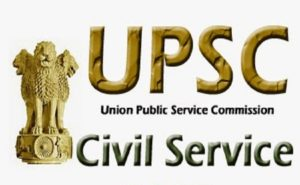 UPSC Civil Services Main Results 2016-17 (Released) – Check Marks List, Qualified Candidates, Cutoff marks @ upsc.gov.in