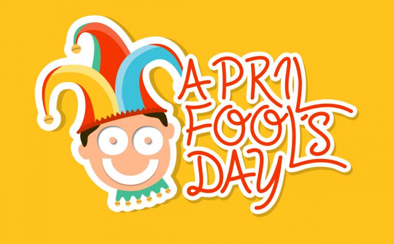 funny april fool pics