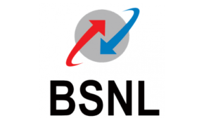 BSNL Offers Unlimited Calls, Free 2GB data Every Day on Recharge of Rs 339