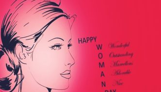 Happy Women's Day 2018 Images Quotes, Wishes Greetings, SMS Messages pics For Facebook & Whatsapp