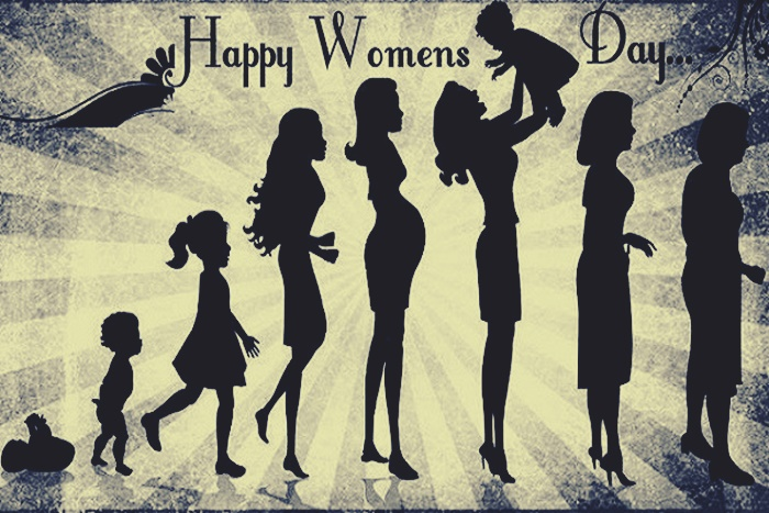 Happy-Women's-Day 2017-Wishes-Quotes