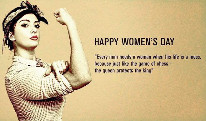 Happy-Womens-Day-2017-wishes