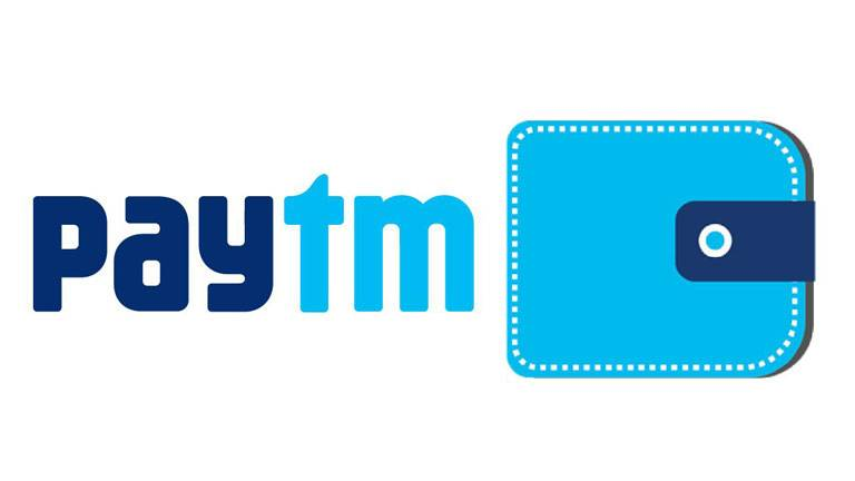 Paytm withdraws 2% Charge on Wallet Recharge via Credit Cards