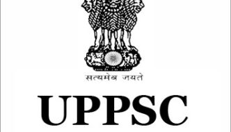 UPPSC PCS Mains Admit Card 2018 Download – Hall Ticket Mains Exam Date @ uppsc.up.nic.in