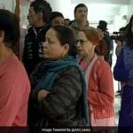 Uttarakhand Assembly Elections 2017 Results, Live Vote Counting Updates & Winners List – Vidhan Sabha