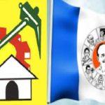 AP MLC Election Results 2017 & Winners Names List : Live Updates (Kurnool, Nellore, Kadapa)