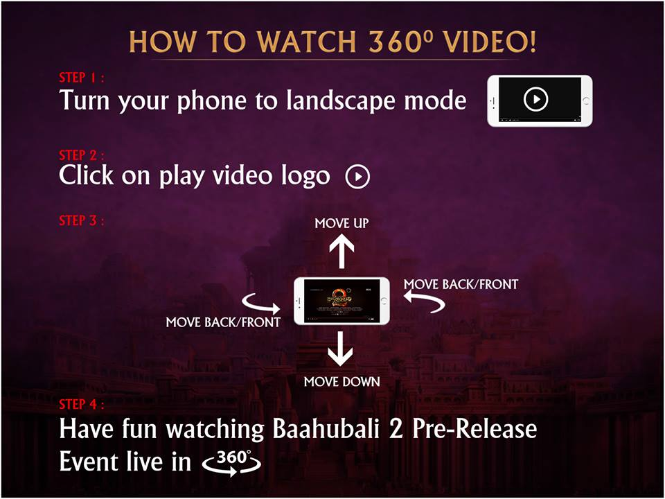 baahubali-2-pre-release-function-360-degree-video