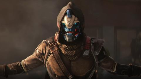 Destiny 2 Beta Release Date