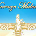 Happy Nawruz 2017 Quotes, Wishes Images SMS/ Messages & Parsi New Year Traditional Dishes