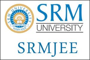 Srm university slot booking 2018