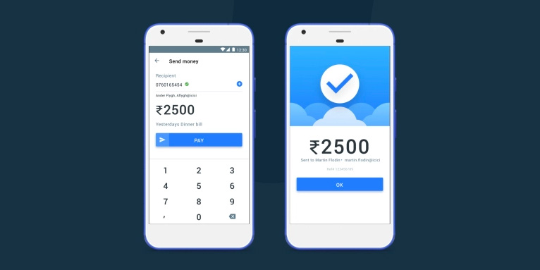 Truecaller Now Lets You Send Money, Recharge Mobiles, Make Video Calls in India