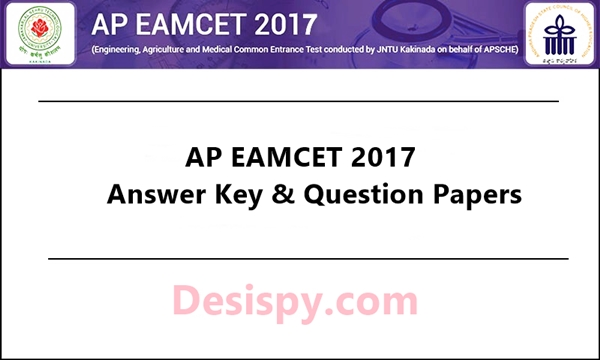 ap gov essays answers Pearson education ap gov study guide answers pearson education ap gov study guide answers  restaurants let us be finns essays on history quien mato a daniel pearl la.