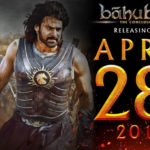 Baahubali 2 Movie Censor Report – Completes with U/A without Any Cuts