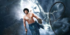 Baahubali 2 Tickets Sold Out for 1st Week
