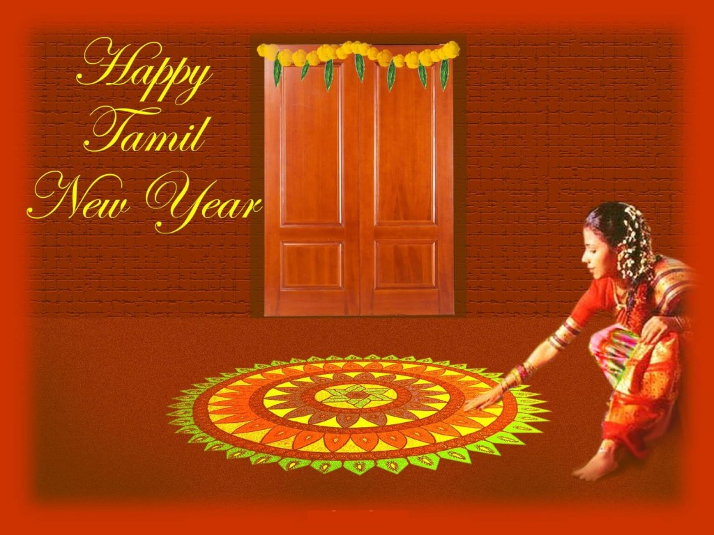 Happy tamil new year puthandu images wishes 2017 sms quotes new hopes new aspirations new dreams its a new beginning may all your dreams come true and give you the joy that you have always wished for puthandu m4hsunfo