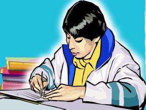 Online Certificate Verification in Telangana
