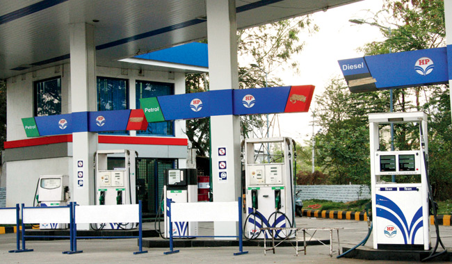 Petrol Pumps Declared Holiday on Every Sunday from 14th May