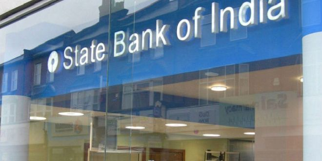 SBI Announces, 'No Minimum Balance Required for Savings Account'