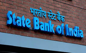 SBI Charges Fee for Cheque Payments against Credit Card Dues