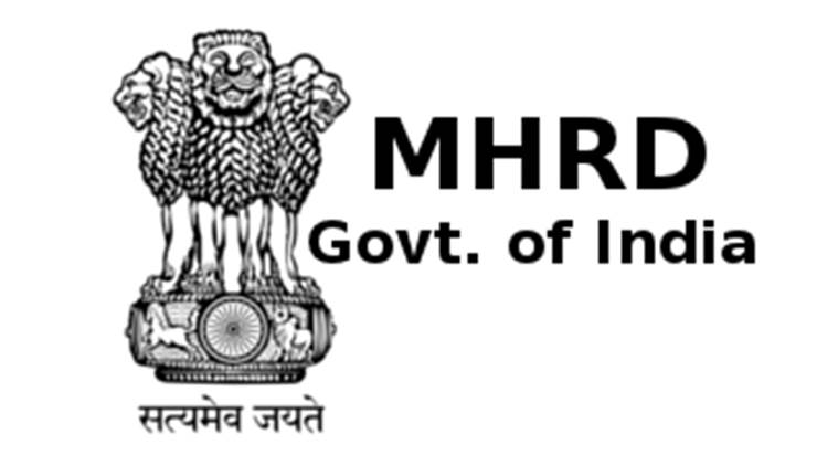 Top 100 Engineering Colleges List as per MHRD Ranking