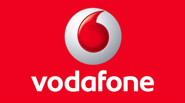 Vodafone to offer 4GB of free 4G data to users upgrading to its 4G network