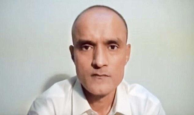 ICJ to announce Verdict on Kulbhushan Jadhav Death