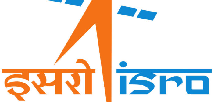 ISRO Launches solar car made of Indian resources