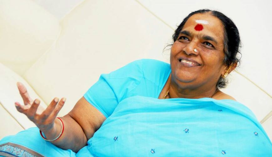 Parvathamma, wife of late Kannada actor Rajkumar, passes away