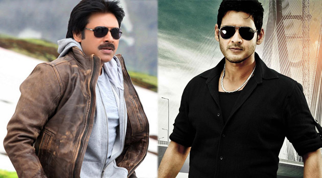 Mahesh Spyder Release Postponed & Pawan's 25th Film Stopped – Here is why