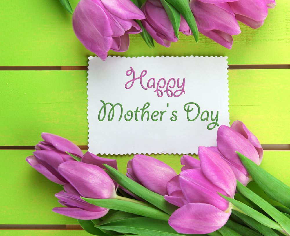 Happy Mother S Day 2019 Quotes Best Images Messages Wishes: Happy Mother's Day 2017 Images Quotes, Best Wishes