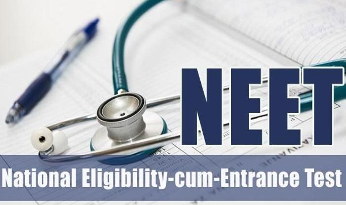 NEET 2017 Guidelines & Banned Items for 7th May Examination