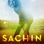Sachin A Billion Dreams Movie Review & Rating – Public Talk, Audience Response