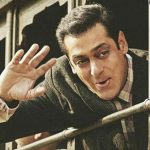 Salman Khan Tubelight Movie Trailer to be Releasedon 25th May