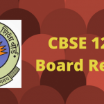 CBSE Class 12 Results 2017 Likely After Friday : Scrapping Moderation Policy is Unfair says Delhi HC
