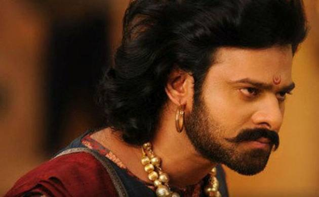 'Baahubali 2: The Conclusion' Epic Times – Highlights to Know