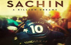 Sachin A Billion Dreams Movie 1st Day Box Office Collections World Wide