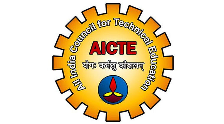 AICTE Official Confirmed that NET will be Introduced from 2019