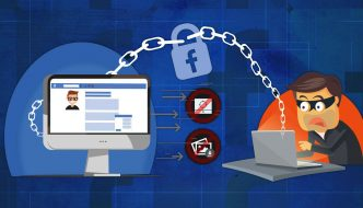 Facebook Profile Picture Guard Tool Launched in India to prevent the theft